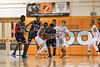Dr  Phillips Panthers @ Boone Braves Boys Varsity Basketball - 2015 -DCEIMG-2324