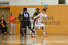 Dr  Phillips Panthers @ Boone Braves Boys Varsity Basketball - 2015 -DCEIMG-2277