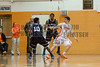 Dr  Phillips Panthers @ Boone Braves Boys Varsity Basketball - 2015 -DCEIMG-2276