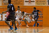 Dr  Phillips Panthers @ Boone Braves Boys Varsity Basketball - 2015 -DCEIMG-2244