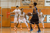 Dr  Phillips Panthers @ Boone Braves Boys Varsity Basketball - 2015 -DCEIMG-2188