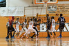 Dr  Phillips Panthers @ Boone Braves Boys Varsity Basketball - 2015 -DCEIMG-2173