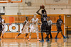Dr  Phillips Panthers @ Boone Braves Boys Varsity Basketball - 2015 -DCEIMG-2373