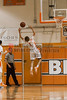Dr  Phillips Panthers @ Boone Braves Boys Varsity Basketball - 2015 -DCEIMG-2270