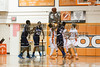 Dr  Phillips Panthers @ Boone Braves Boys Varsity Basketball - 2015 -DCEIMG-2328