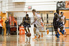 Dr  Phillips Panthers @ Boone Braves Boys Varsity Basketball - 2015 -DCEIMG-2333