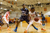 Dr  Phillips Panthers @ Boone Braves Boys Varsity Basketball - 2015 -DCEIMG-1243