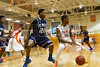 Dr  Phillips Panthers @ Boone Braves Boys Varsity Basketball - 2015 -DCEIMG-1244