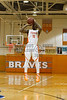 Dr  Phillips Panthers @ Boone Braves Boys Varsity Basketball - 2015 -DCEIMG-1218