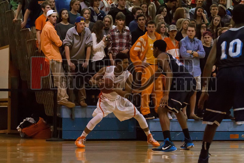 Dr  Phillips Panthers @ Boone Braves Boys Varsity Basketball - 2015 -DCEIMG-2315
