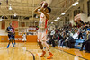 Dr  Phillips Panthers @ Boone Braves Boys Varsity Basketball - 2015 -DCEIMG-1311