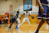 Dr  Phillips Panthers @ Boone Braves Boys Varsity Basketball - 2015 -DCEIMG-1240