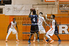 Dr  Phillips Panthers @ Boone Braves Boys Varsity Basketball - 2015 -DCEIMG-2196