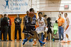 Dr  Phillips Panthers @ Boone Braves Boys Varsity Basketball - 2015 -DCEIMG-2379