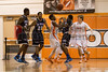 Dr  Phillips Panthers @ Boone Braves Boys Varsity Basketball - 2015 -DCEIMG-2326