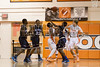 Dr  Phillips Panthers @ Boone Braves Boys Varsity Basketball - 2015 -DCEIMG-2327