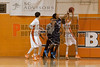 Dr  Phillips Panthers @ Boone Braves Boys Varsity Basketball - 2015 -DCEIMG-2273