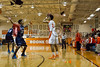 Dr  Phillips Panthers @ Boone Braves Boys Varsity Basketball - 2015 -DCEIMG-1369