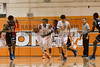 Dr  Phillips Panthers @ Boone Braves Boys Varsity Basketball - 2015 -DCEIMG-2343
