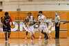 Dr  Phillips Panthers @ Boone Braves Boys Varsity Basketball - 2015 -DCEIMG-2342