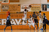 Dr  Phillips Panthers @ Boone Braves Boys Varsity Basketball - 2015 -DCEIMG-2254