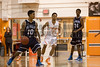 Dr  Phillips Panthers @ Boone Braves Boys Varsity Basketball - 2015 -DCEIMG-2339