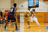 Dr  Phillips Panthers @ Boone Braves Boys Varsity Basketball - 2015 -DCEIMG-1278
