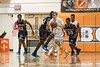 Dr  Phillips Panthers @ Boone Braves Boys Varsity Basketball - 2015 -DCEIMG-2331