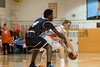 Dr  Phillips Panthers @ Boone Braves Boys Varsity Basketball - 2015 -DCEIMG-2201