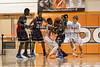 Dr  Phillips Panthers @ Boone Braves Boys Varsity Basketball - 2015 -DCEIMG-2325