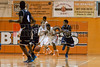 Dr  Phillips Panthers @ Boone Braves Boys Varsity Basketball - 2015 -DCEIMG-2245