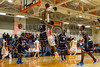 Dr  Phillips Panthers @ Boone Braves Boys Varsity Basketball - 2015 -DCEIMG-1237