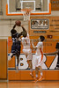 Dr  Phillips Panthers @ Boone Braves Boys Varsity Basketball - 2015 -DCEIMG-2248