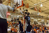 Hagerty Huskies @ Boone Braves Boys Varsity Basketball Regional Championship -  2015 -DCEIMG-7641