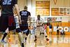 Hagerty Huskies @ Boone Braves Boys Varsity Basketball Regional Championship -  2015 -DCEIMG-7650