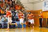 Hagerty Huskies @ Boone Braves Boys Varsity Basketball Regional Championship -  2015 -DCEIMG-7382