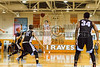 Hagerty Huskies @ Boone Braves Boys Varsity Basketball Regional Championship -  2015 -DCEIMG--17