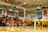 Hagerty Huskies @ Boone Braves Boys Varsity Basketball Regional Championship -  2015 -DCEIMG-7394