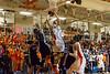 Hagerty Huskies @ Boone Braves Boys Varsity Basketball Regional Championship -  2015 -DCEIMG-7656