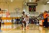 Hagerty Huskies @ Boone Braves Boys Varsity Basketball Regional Championship -  2015 -DCEIMG-7644