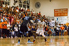 Hagerty Huskies @ Boone Braves Boys Varsity Basketball Regional Championship -  2015 -DCEIMG-7661