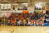 Hagerty Huskies @ Boone Braves Boys Varsity Basketball Regional Championship -  2015 -DCEIMG-7370