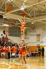 Hagerty Huskies @ Boone Braves Boys Varsity Basketball Regional Championship -  2015 -DCEIMG-7397