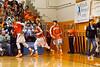 Hagerty Huskies @ Boone Braves Boys Varsity Basketball Regional Championship -  2015 -DCEIMG-7379