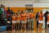 Hagerty Huskies @ Boone Braves Boys Varsity Basketball Regional Championship -  2015 -DCEIMG-7443