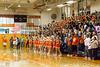 Hagerty Huskies @ Boone Braves Boys Varsity Basketball Regional Championship -  2015 -DCEIMG-7390