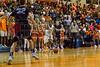 Hagerty Huskies @ Boone Braves Boys Varsity Basketball Regional Championship -  2015 -DCEIMG-7635