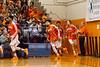 Hagerty Huskies @ Boone Braves Boys Varsity Basketball Regional Championship -  2015 -DCEIMG-7380