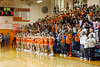 Hagerty Huskies @ Boone Braves Boys Varsity Basketball Regional Championship -  2015 -DCEIMG-7389