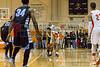 Hagerty Huskies @ Boone Braves Boys Varsity Basketball Regional Championship -  2015 -DCEIMG-7637